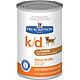 PD_K9_C_d_kd_o_O_n_lamb_80_en_CA